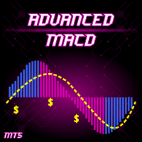 Advanced MACD_MT5_logo