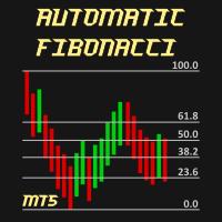 AutomaticFibonacciMT5_logo