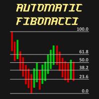 AutomaticFibonacci_logo