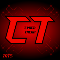 CyberTrendMT5_logo