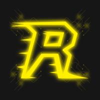 RageXlogo