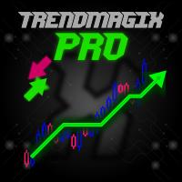 TrendMagiX_PRO_logo
