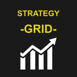grid_strategy